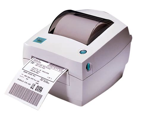 Zebra Lp2844 Thermal Label Printer Lp2844 + Driver. Cycle Signs. Signmakers. Mole Removal Banners. Labels For Letters. Menu Murals. Tufts Logo. Rare Signs Of Stroke. Bo2 Banners