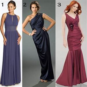dress for black tie wedding guest dress online uk With black tie wedding dresses for guests