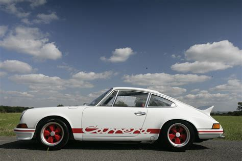 classic porsche classic porsche 911 sports cars for sale ruelspot com