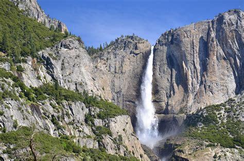 The Adventurer Bucket List Top Places Explore