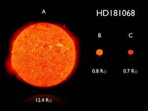 NASA Kepler Reaching into the Stars | NASA
