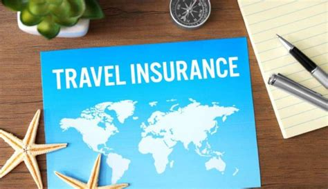 Group personal accident policy wording, brochure, proposal for, claim form of different group health insurance company in india. Travel Insurance - Sanghvi