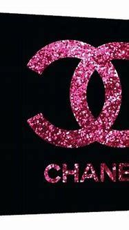 The 25+ best Chanel logo ideas on Pinterest | Chanel print ...