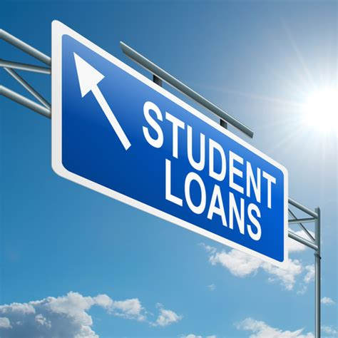 student loan payments manageable cbs news