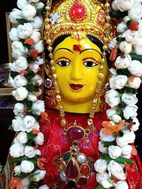 varalakshmi vratham puja decorations pinterest