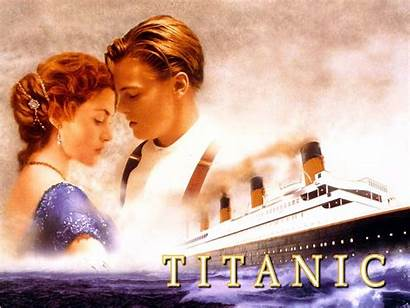 Titanic Wallpapers Release Date Film Cast 1997