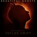 "Here's Taylor Swift's New 'Cats' Song ""Beautiful Ghosts"""