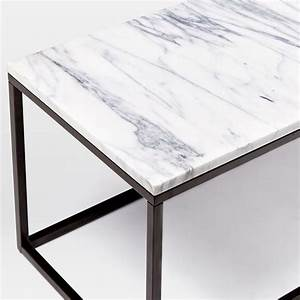 55 marble top coffee table sets black coffee table sets With marble coffee table sets for sale