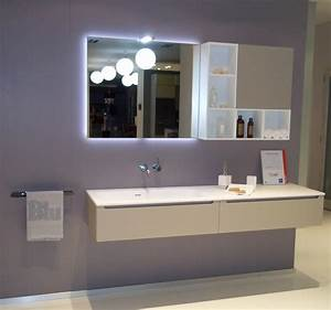 Emejing arredo bagno moderno offerte photos for Arredo bagno moderno offerte