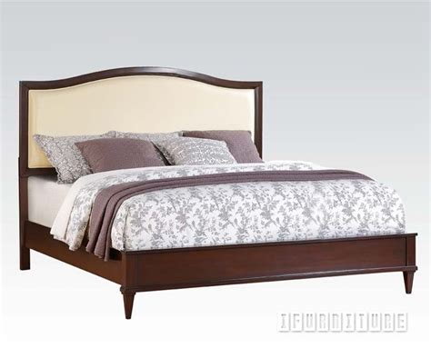 Raleigh Bedroom Store by Raleigh Size Bed Ifurniture The Largest Furniture
