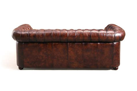 canap chesterfield the original chesterfield sofa and