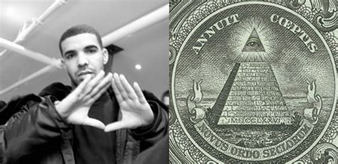 Anti Illuminati Symbol by Is The Illuminati Secretly Controlling The Entire World