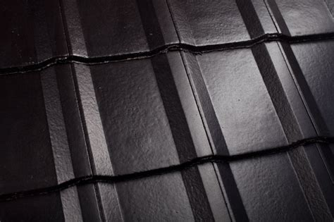 Monier Roof Tiles Colours by Monier Perspective 174 Mineral Roof System
