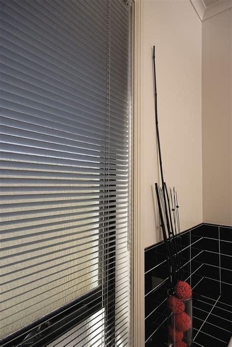 Aluminium Venetian Blinds by Aluminium Venetian Blinds Melbourne Shadewell Awnings