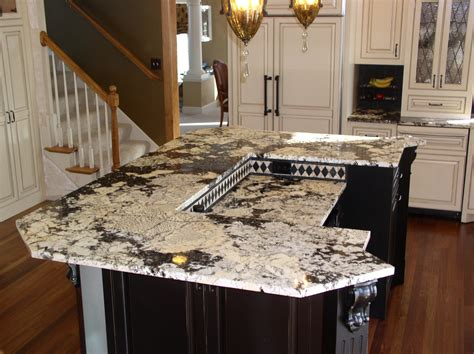 marble countertop info for your next renovation myhome