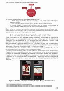 Solde Marque De Luxe : luxe et adn de marque l 39 re digitale ~ Voncanada.com Idées de Décoration