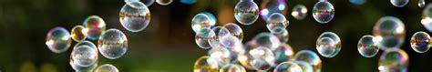 chambre bulle paca l 39 amoureuse bulles des bois