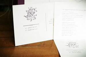 goes wedding dreaming wedding invitations design ideas With when to send wedding invitations for out of town guests