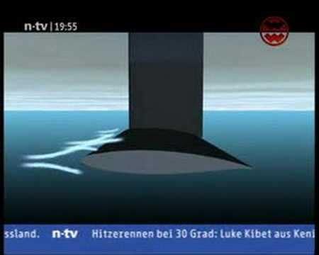 Man Powered Hydrofoil Boat by Hydrofoil Kayak Foilkayak Youtube