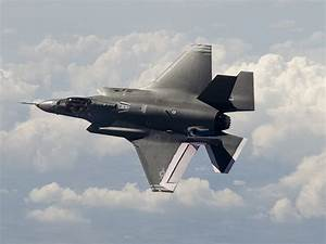 Broadsword: New Chinese stealth fighter heightens dilemma ...