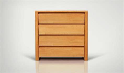 meuble tv pour chambre a coucher meubles pour chambre a coucher ensemble de mobiliers de