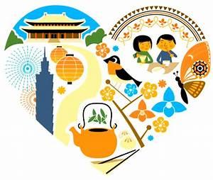 Brand New: Taiwan, a Heartfelt Destination