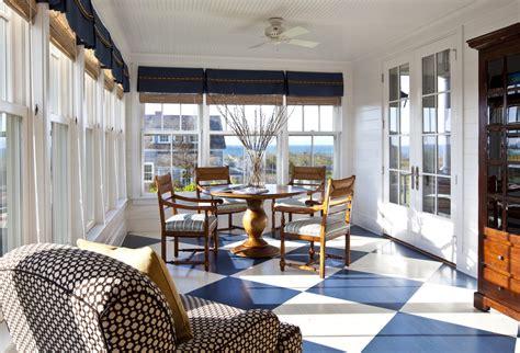 felt pads for hardwood floors target felt rug pad for hardwood floors sunroom traditional with