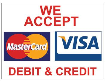 Pin Weacceptvisaandmastercardcreditcardsno. Information Assurance Certificate. Stark Community College One Day Car Insurance. District Health Society Nj Laser Hair Removal. Mobile Payments In Africa Oxford Sober Living. Mortgage Companies In Raleigh Nc. Free Online Colleges Courses. Suggestion Of Bankruptcy Florida. Intermediate Term Bond Fund Dui In Seattle