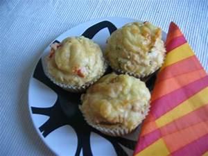 Pikante Muffins Rezept : rezept pikante muffins lecker ohne ~ Lizthompson.info Haus und Dekorationen