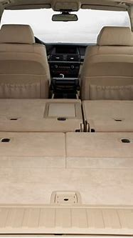 Bmw x5 interior | Car Top of Design Trend