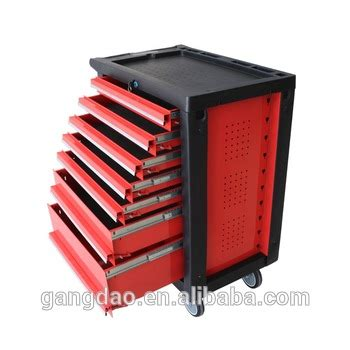 cheap tool cabinets cheap metal tool cabinets on wheels buy cheap tool