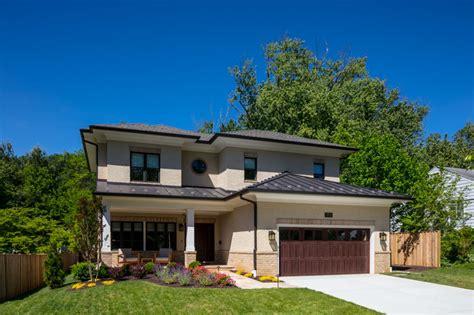 green home design sustainable home design av architects builders