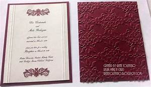 relax make a card burgundy wedding reception invitations With burgundy wedding invitations online