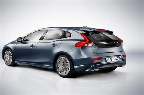 volvo  hatchback review ireland carzone