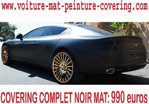 Covering Voiture Avis : voiture covering voiture covering formation covering centerblog ~ Medecine-chirurgie-esthetiques.com Avis de Voitures