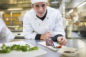 Online Hospitality & Culinary Degree | Baking, Pastry, Le ...