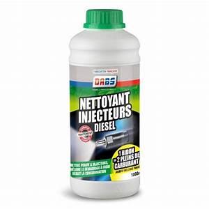 Produit Nettoyage Turbo : produit nettoyant moteur nettoyant moteur nettoyant moteur bateaux nettoyant moteur entretien ~ Voncanada.com Idées de Décoration