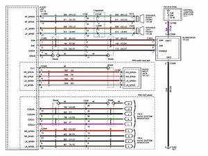 Dodge Ram Wiring Harness Diagram  U2014 Raffaella Milanesi