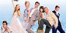 Mamma Mia Is Finally Getting A Sequel, Here's Who's ...