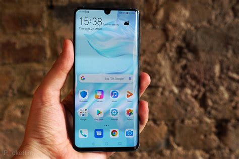huawei mobile phone deals  september  p pro