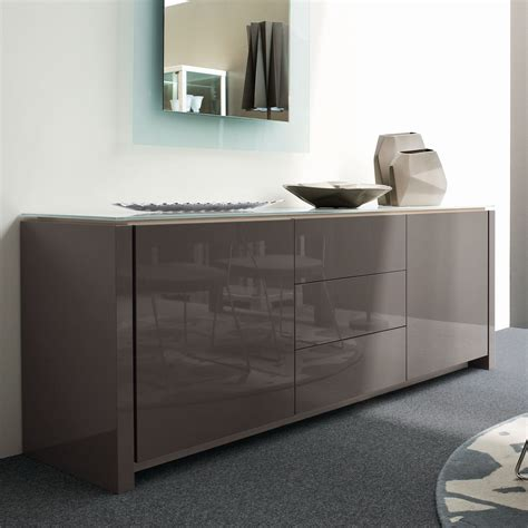 calligaris console calligaris buffet console table furniture with fabulous