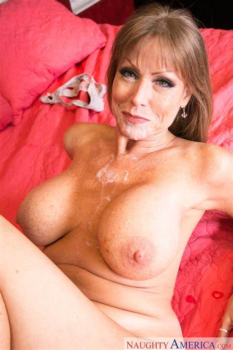 Married Woman Likes Casual Sex Adventures Photos Darla