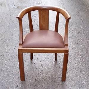 Essstühle Mit Armlehne : antiker sessel armlehnstuhl stuhl antik ~ Watch28wear.com Haus und Dekorationen
