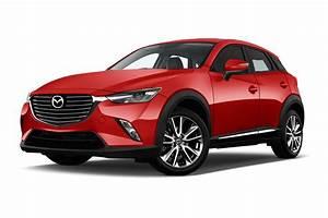 Mandataire Mazda Cx 5 : mazda neuve moins chere par mandataire auto avantages ~ Medecine-chirurgie-esthetiques.com Avis de Voitures