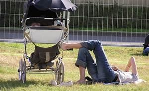 Kinderwagen Beste Marke : wat is de beste kinderwagen babyblog ~ Eleganceandgraceweddings.com Haus und Dekorationen