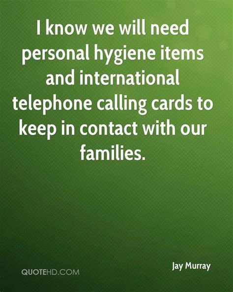 quotes  personal hygiene quotesgram