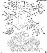 2005 Duramax Injector Wiring Diagram