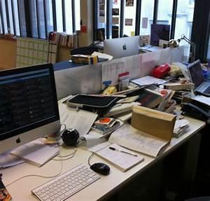 Image Bureau Travail : tes vous macho au boulot le test ~ Melissatoandfro.com Idées de Décoration