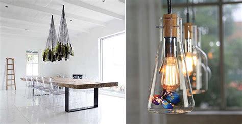Illuminazione Fai Da Te 10 Idee Per Lade Fai Da Te