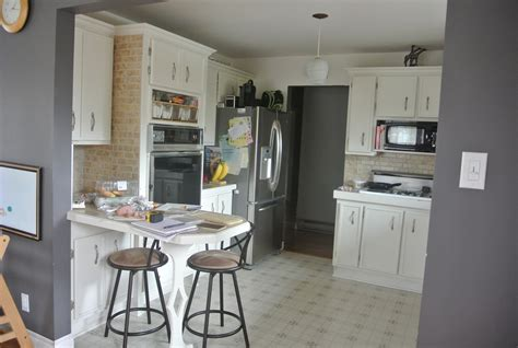 cuisine fonctionnelle amenager cuisine fonctionnelle accueil design et